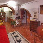 """Agriturismo Il Pratone Two-room apartment """"Il Granaio"""""""