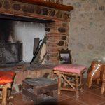 Agriturismo Il Pratone Einzimmerwohnung Suite