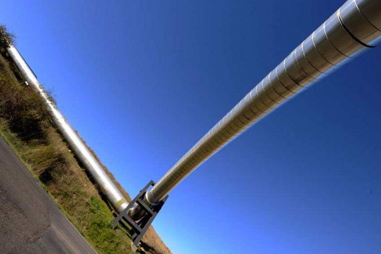 Lardarello geothermal energy